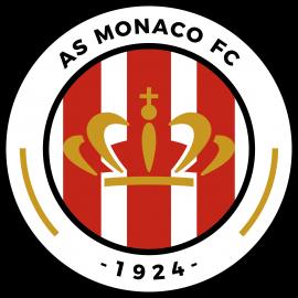 AS Monaco FC