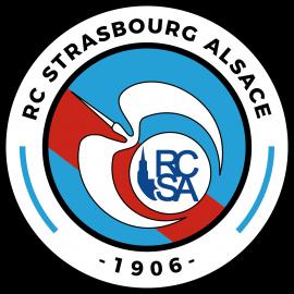 RC Strasbourg Alsace
