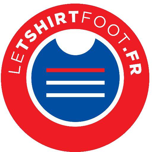 Le Tshirt Foot
