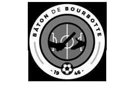 Le bâton de Bourbotte Logo