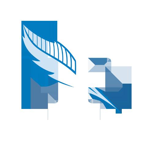 Le Figaro Sport