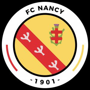 FC Nancy