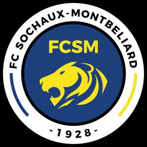 FC Sochaux-Montbeliard