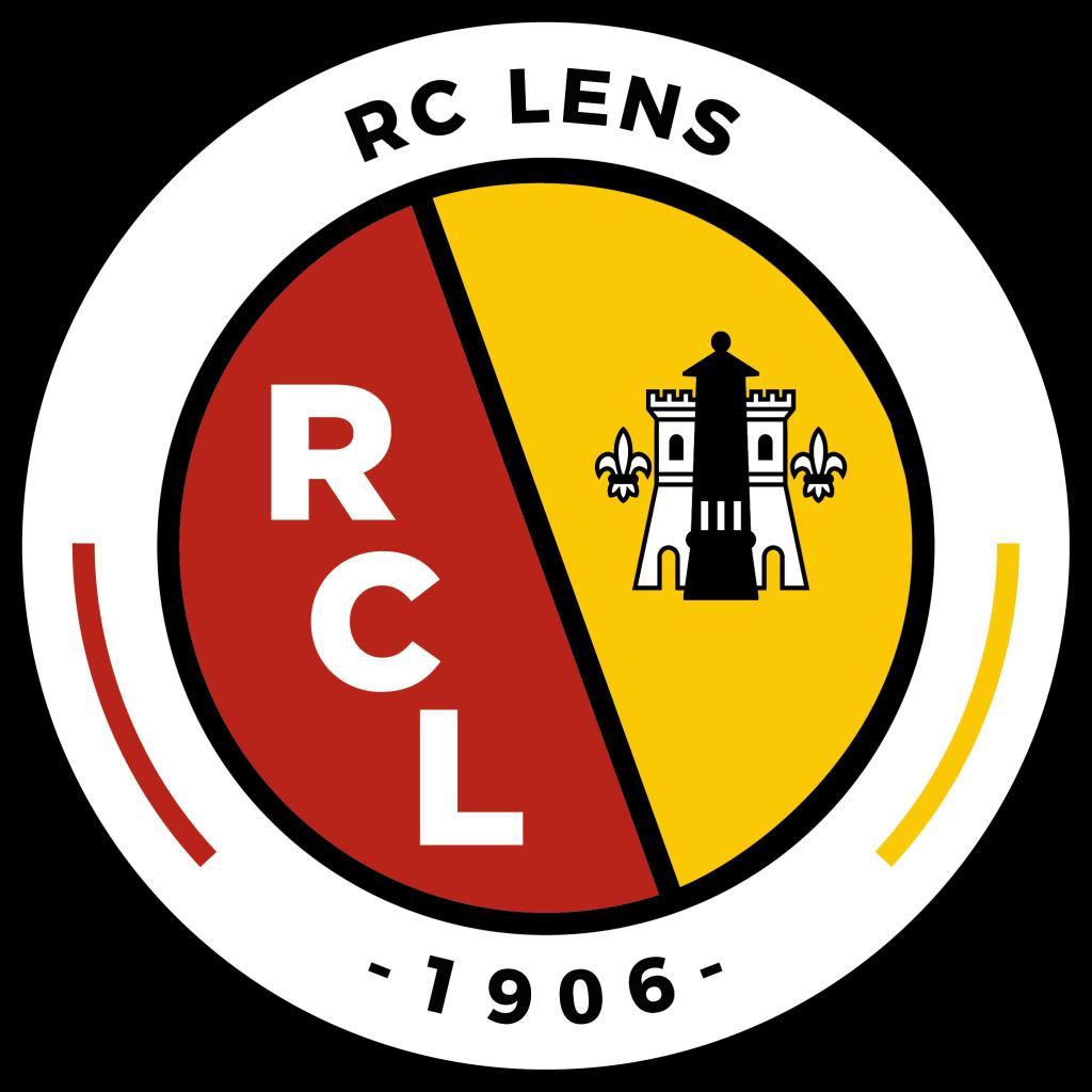Rc Lens Le Baton De Bourbotte