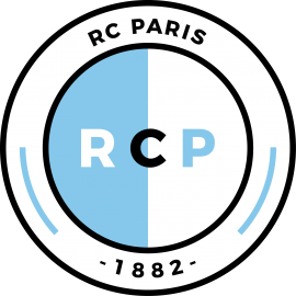 RC Paris