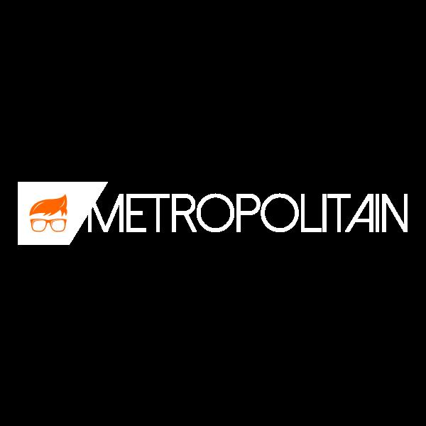 Métropolitain